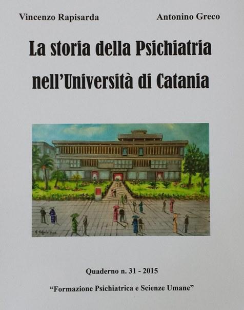 psichiatria università